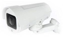 Видеокамера HD-TVI LiteTec LM-TVI-P200PTZ