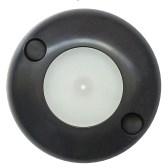 Кнопка выхода-J2000-DF-Exit-Sensor - фото 9088