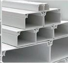 Кабель-канал 900х600х75, 65х62 метал