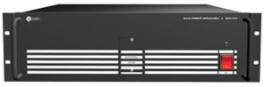 Блок  автоматики МЕТА 9701