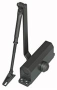ST-DC004-BR Smartec Доводчик для дверей