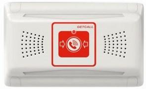 GC-3001W3  Переговорное устройство
