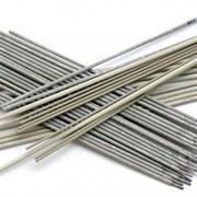 Сварочные электроды NITTETSU-16W 2,6мм (5кг)