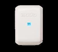 Преобразователь интерфейса  Болид С2000-USB