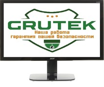 Монитор Acer V246HLbd UM.FV6EE.002 /001 24 LED дюйм / 1920x1080 / TN / 250 кд/м / 5 мс / 170/160 / 3.9 кг