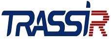 Лицензия TRASSIR AnyIP на подключение по нативному, ONVIF или RTSP протоколу