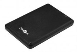 Считыватель настольный Smartec ST-CE011MF