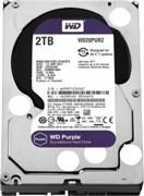 Жесткий диск SATA-3 1TB Toshiba P300 7200rpm [HDWD110UZSVA] Cache 64MB