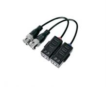 RT-PVB3  Комплект - пассивный приёмопередатчик
