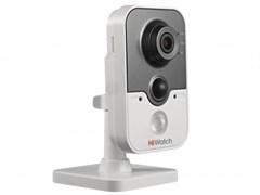 Внутренняя камера HiWatch DS-I114W (4 mm)