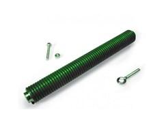 Пружина балансировочная (зеленая) диам. 50 мм CAME G04060