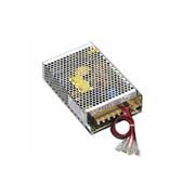 Блок бесперебойного питания серии Simple ИБП FARADAY ББП UPS 120W Simple