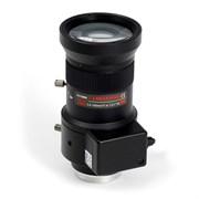 Вариообъектив для мегапиксельных камер  Amatek AVL-M05100DIR