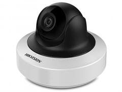 Купольная камера 2Мп Hikvision DS-2CD2F22FWD-IWS (4mm)