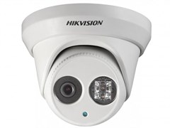 Hikvision DS-2CD2342WD-I (6mm)