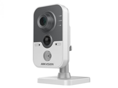 Внутренняя миниатюрная камера 4Мп Hikvision DS-2CD2442FWD-IW (2mm)