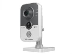 Внутренняя Wi-Fi камера 4Мп Hikvision DS-2CD2442FWD-IW (2.8mm)
