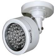 ИК подсветка уличная Tantos TSp-IRS40-60-12