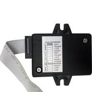 Координатный модуль сопряжения J2000-DF-Digital (v.1)