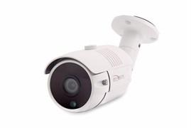 Уличная 5Мп AHD-видеокамера с вариофокальным объективом