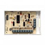 Ademco 4208U Модуль расширения на 8 зон