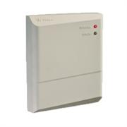 PERCo-SC-820 Контроллер управления доступом