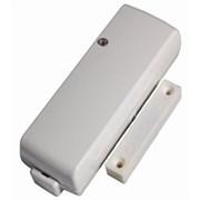 Извещатель охранный радиоканальный магнитоконтактный универсальный Аргус-Спектр РИГ (ИО 10210-4) (Стрелец)