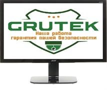 """Монитор ЖК ACER KA240HQBbid 23.6"""", черный"""