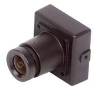 Миниатюрная камера GF-Q4325AHD AHD/CVBS