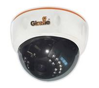 Купольная внутренняя камера GF-D4423AHD-VF