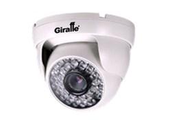 Внутренняя купольная камера GF-DIR4421MHD Мultu HD с переключением AHD/CVI/TVI/CVBS