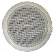 Громкоговоритель потолочный 3/6Вт Alerto ACS-03