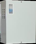 Источник вторичного электропитания резервированный 12В 10А Скат РАПАН-100 v8