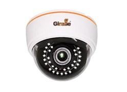 Внутренняя купольная камера GF-DIR4323AHD2.0-VF AHD/CVBS