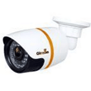 Уличная камера GF-IR4451MHD Мultu HD с переключением AHD/CVI/TVI/CVBS