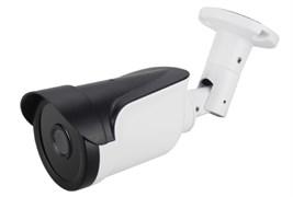 Уличная камера GF-IR4353ASV2.0 AHD/CVBS