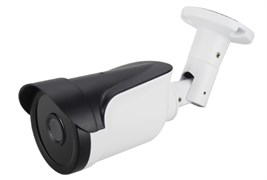 Уличная камера GF-IR4353ASV2.0 v2 TVI/CVI/AHD/CVBS
