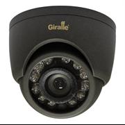 Уличная антивандальная камера GF-VIR4410AHD v2 AHD/CVBS