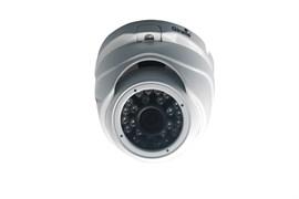 Уличная антивандальная камера GF-VIR4306ASV2.0 AHD/CVBS
