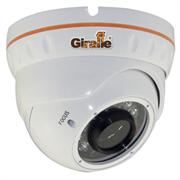 Уличная антивандальная камера GF-VIR4310AHD-VF v2 AHD