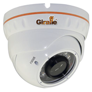 Уличная антивандальная камера GF-VIR4306AHD2.0-VF v2 AHD/CVBS