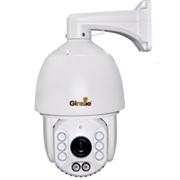 Уличная поворотная камера GF-SD4330AHD AHD