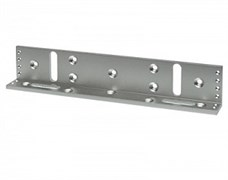 Уголок монтажный  L-образное для замка ST-EL270L Smartec ST-BR270L