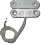 Извещатель охранный точечный магнитоконтактный ИО 102-14 (СМК-14), белый