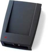 Бесконтактный считыватель для proxi-карт IronLogic Z-2 USB