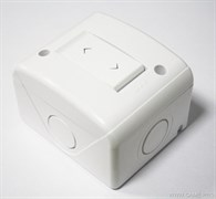 Кнопка управления YE0032/0043