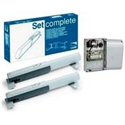 CAME ATI 3000 комплект для ворот вес створки до 800 кг.