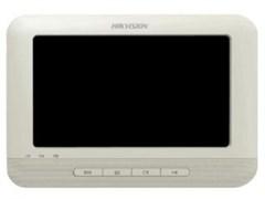 Hikvision DS-KH6210-L - IP-монитор