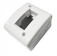 Корпус для кнопка управления YE0032