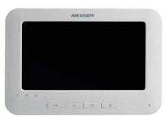 Hikvision DS-KH6310-WL -внутренний IP-монитор